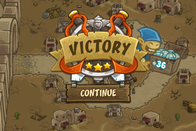 Kingdom Rush Frontiers (12)s