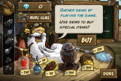 Kingdom Rush Frontiers (4)s