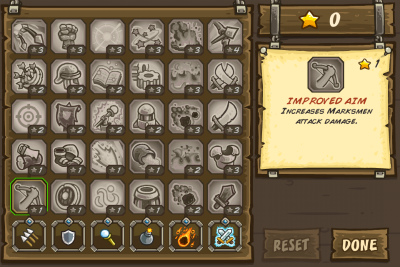 Kingdom Rush Frontiers (6)s