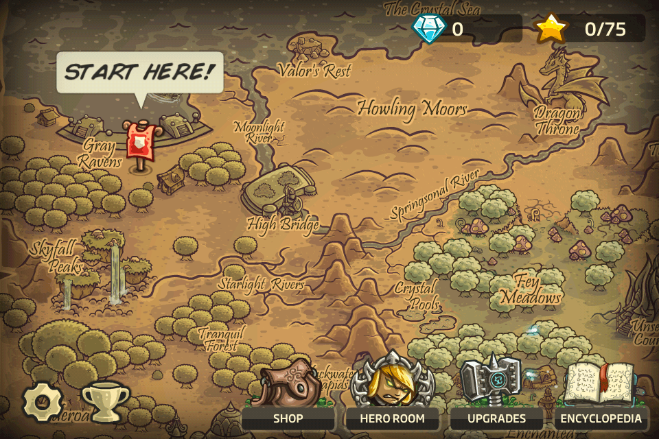 Kingdom Rush Origins (4)
