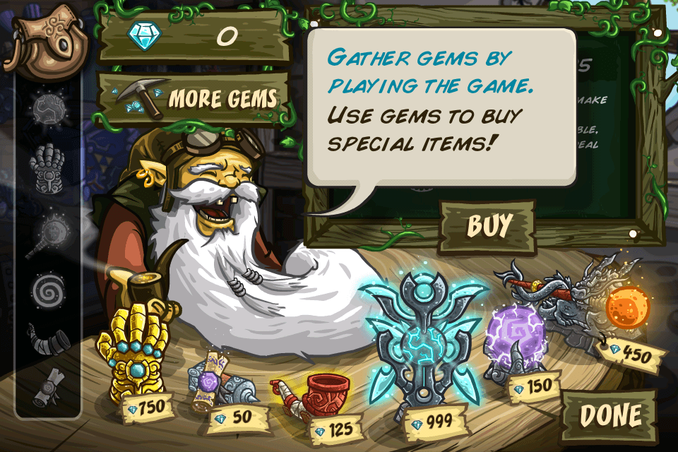 Kingdom Rush Origins (5)