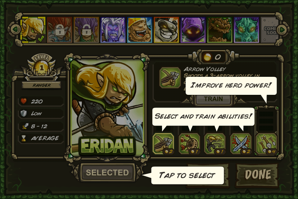 Kingdom Rush Origins (6)