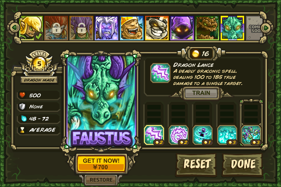 Kingdom Rush Origins (7)