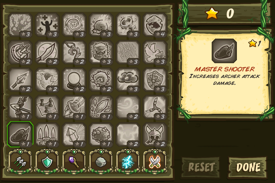 Kingdom Rush Origins (8)